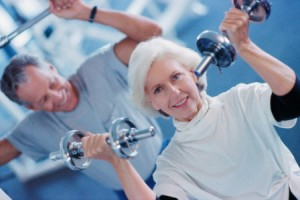 How-To-Avoid-Osteoporosis