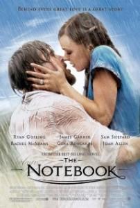 notebook2004