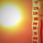 sun_thermometer-300x225